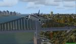 Hudson River Landing 3
