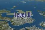 Level-D 767