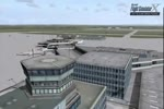 Microsoft Flight Simulator X: Steam Edition Launch Trailer