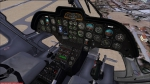 Nemeth Designs MBB/Kawasaki BK-117 Beta Screenshot