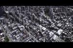 Drzewiecki Design New York City X Promo Movie 2
