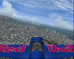 SanFran Red Bull