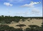 FSX African Safari