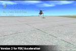 Sonic Solutions Sky Crane 2 Promo
