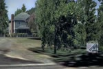Stark's Twin Oaks for FSX
