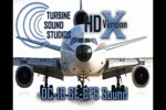 TSS DC-10 GE-CF6 sound pack for FSX