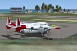 FLIGHT PACIFIC ISLANDS MUSIC