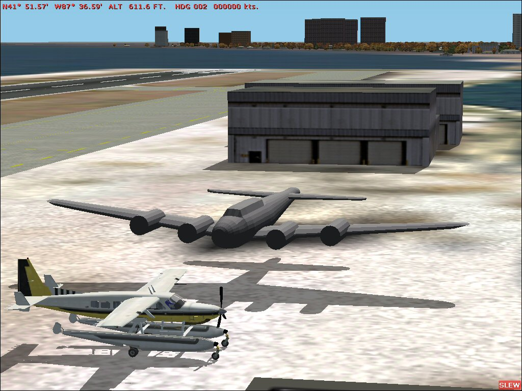 how to download fsx freeware