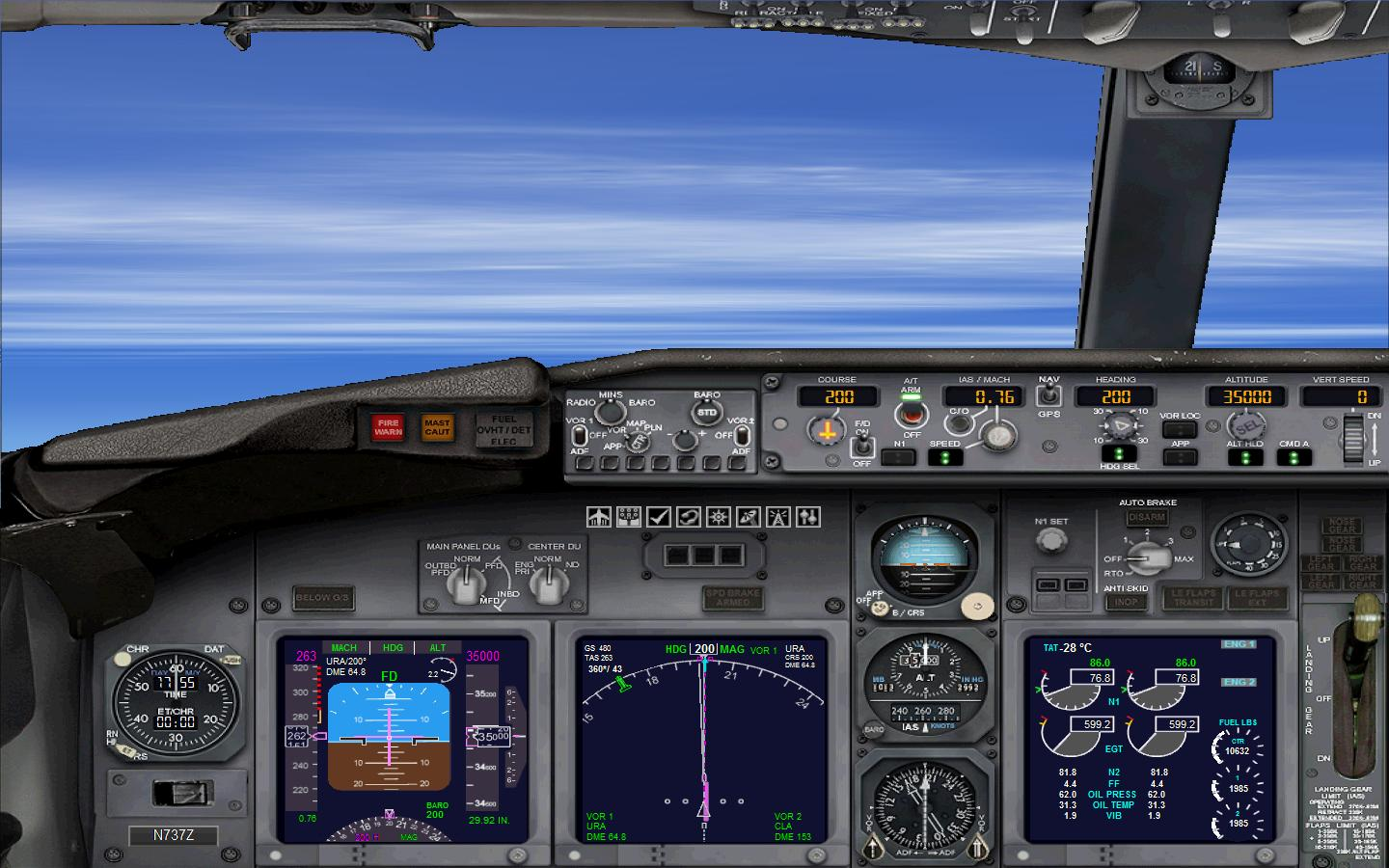 FSX_Home_Cockpits http://flyawaysimulation.com/images/media/6211/cockpit/