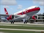 A330 RTL