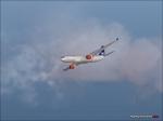 SAS A330-232