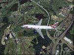 BA 737