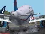 Air2000 BRAKES
