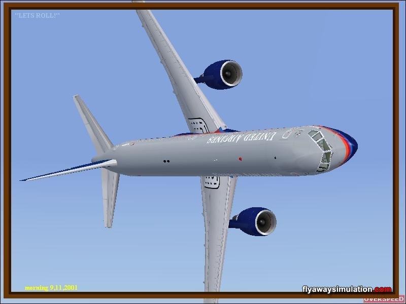 description united air...
