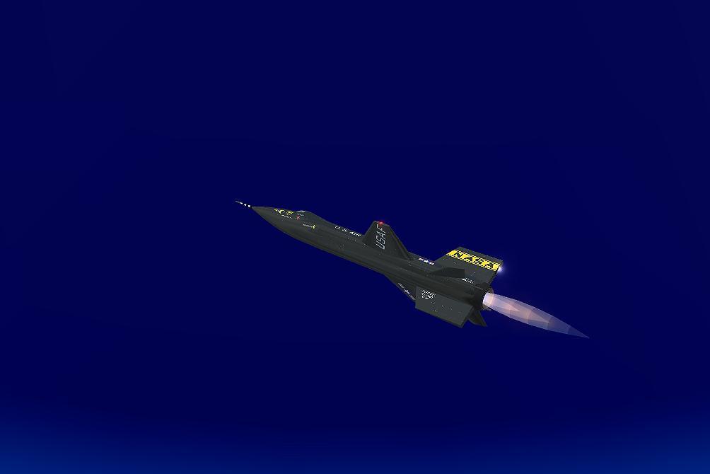 captain sim space shuttle - photo #34