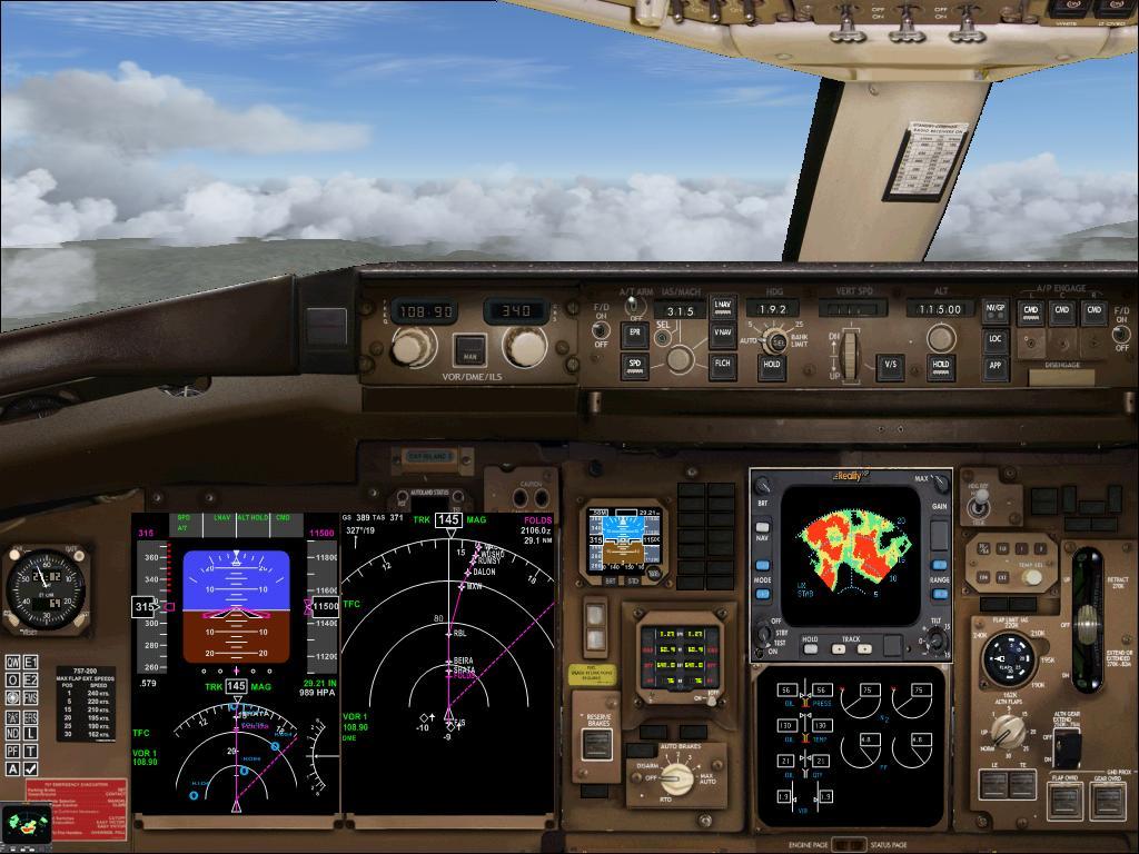 Aerosoft aircraft downloads / Cuts-via cf