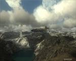Pilatus Porter over Alaska