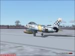F-86 at CNY3