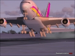 Peerhoven A380