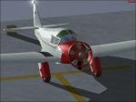 Aeronca  LC