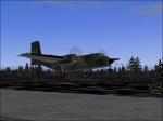 C-4 Caribou