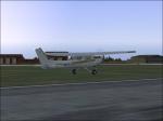 C-152 II @cyxu
