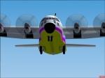 Peerhoven C-130