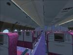 777sqintrcoach