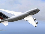 747af