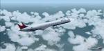 CRJ-900 KATL-MYNN