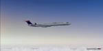 FL310 in CRJ-900