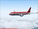 A332 Approach