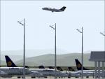 Lufthansa Collection at Munich