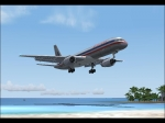 St. Maarten AA757 #3