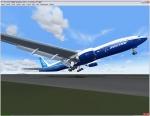 777-200LR