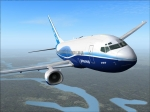 737700C