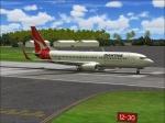 737QF
