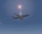 737sun