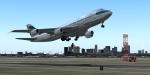 cp 747-400
