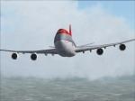 747 NWA