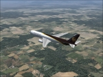 767 UPS