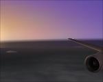 767inflt
