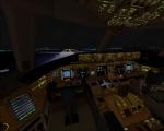 777cockpit