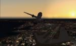 USAir A319
