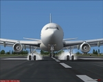 A330-200 CYUL 2