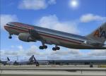 AAl 767