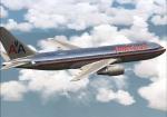 aal 767-2