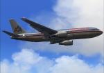 767 approach