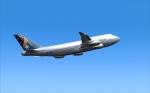 AAA 747