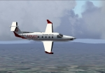 Pilatus Airmed model